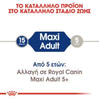 RC-SHN-AdultMaxi-CV-EretailKit-1-el_GR.jpg